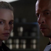 THE FATE OF THE FURIOUS review by Mark Walters – Vin Diesel's family falls fast