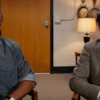 FIST FIGHT review by Mark Walters – Ice Cube wants to eff up Charlie Day after school