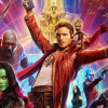 GUARDIANS OF THE GALAXY Vol. 2 review by Mark Walters – the cosmic comic book team returns
