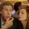 THE HOUSE red band trailer – Will Ferrell & Amy Poehler gamble on their daughter's future