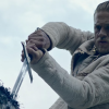 Austin & Dallas – print passes to see KING ARTHUR: LEGEND OF THE SWORD Tuesday 7pm