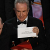89th Annual Academy Awards – 2017 Oscar winners & an explanation of that crazy ending