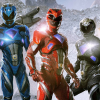 Dallas – print passes to see POWER RANGERS Wednesday, March 22 at 7:00pm