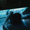 RINGS review by Mark Walters – Samara tries to bring her horror into an online age