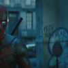 Watch the DEADPOOL 2 teaser that plays before LOGAN, with Ryan Reynolds & Stan Lee!