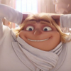 DESPICABLE ME 3 new trailer – Steve Carell's Gru has an annoying twin, Minions do hard time