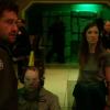 GEOSTORM trailer – Gerard Butler watches satellites destroy the world with bad weather