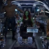 """GUARDIANS OF THE GALAXY Vol. 2 clip/trailer – """"The greatest pilot in the universe"""" is…"""