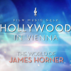 Enter to win a HOLLYWOOD IN VIENNA: THE WORLD OF JAMES HORNER Blu-ray