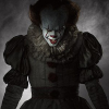 Austin, TX and Tulsa, OK – print passes to see Stephen King's IT Tuesday, Sept 5th at 7pm