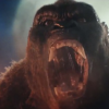 KONG: SKULL ISLAND review by Mark Walters – the Monster Movie genre is back, big time