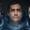LIFE review by Mark Walters – Jake Gyllenhaal & Ryan Reynolds find an alien lifeform