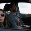 LOGAN review by Mark Walters – Hugh Jackman plays Wolverine one more time as an old man