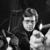 Orson Welles unfinished film THE OTHER SIDE OF THE WIND finds a home with Netflix
