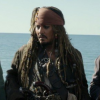 PIRATES OF THE CARIBBEAN: DEAD MEN TELL NO TALES review by Mark Walters