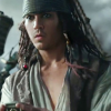 PIRATES OF THE CARIBBEAN: DEAD MEN TELL NO TALES new trailer/poster – Young Jack Sparrow?!