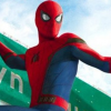Oklahoma City – print passes to see SPIDER-MAN: HOMECOMING Wednesday, June 28