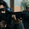 AMERICAN ASSASSIN trailer – Michael Keaton teaches Dylan O'Brien to be a cold killer