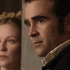 THE BEGUILED trailer – Sofia Coppola directs horror with Nicole Kidman & Kirsten Dunst
