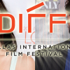 Dallas International Film Festival has Judge Reinhold, Zoey Deutch & more this DIFF weekend