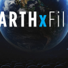 Dallas, TX – You really should be at the EARTHxFilm Festival this week… here's why