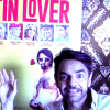 Eugenio Derbez video interview for HOW TO BE A LATIN LOVER, opening this weekend