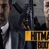 "THE HITMAN'S BODYGUARD review by Mark Walters – Ryan Reynolds ""guards"" Sam Jackson"