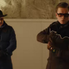 KINGSMAN: THE GOLDEN CIRCLE new green & red band trailer, courtesy of San Diego Comic-Con