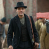 THE PROMISE review by Ronnie Malik – Isaac & Bale star in a historically important tale