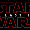Watch the first trailer for STAR WARS: EPISODE VIII – THE LAST JEDI fresh from SW Celebration