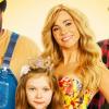 AUSTIN FOUND trailer – Craig Robinson & Skeet Ulrich fake kidnap Linda Cardellini's daughter