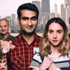THE BIG SICK review by Rahul Vedantam – Kumail Nanjiani stars in a autobiographical dramedy