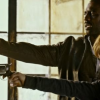 THE DARK TOWER review by Ronnie Malik – a sadly rushed & confusing adaptation of King's novels