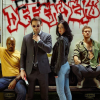 Netflix premieres the trailer for Marvel's THE DEFENDERS… and it's awesome
