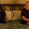 THE LOVERS review by Patrick Hendrickson – Tracy Letts & Debra Winger cheat with themselves