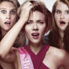 ROUGH NIGHT red band trailer – Scarlett Johansson & pals have a killer bachelorette party