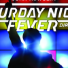 Enter to win SATURDAY NIGHT FEVER: DIRECTOR'S CUT on Blu-ray, now in stores!