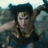 Austin, Houston, San Antonio, Tulsa – print passes to see WONDER WOMAN Tuesday, May 30