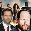 Zack Snyder leaves JUSTICE LEAGUE due to family tragedy, Joss Whedon to finish the film