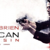 AMERICAN ASSASSIN new red band trailer – Michael Keaton teaches Dylan O'Brien to be a killer