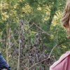 "AMERICAN MADE review by Mark Walters – Tom Cruise runs drugs & guns for the ""good"" guys"