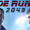 BLADE RUNNER 2049 review by Mark Walters – Ryan Gosling & Harrison Ford deliver a Sci-Fi sequel