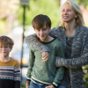 THE BOOK OF HENRY review by Ronnie Malik – Colin Trevorrow crafts a surprising family drama