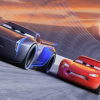 CARS 3 review by Mark Walters – Disney & Pixar deliver an uneven but entertaining sequel