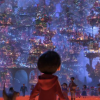 COCO trailer/poster – Disney & Pixar make The Dead look beautiful and fun to be around