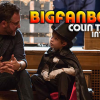 Interview: Colin Trevorrow on THE BOOK OF HENRY, JURASSIC criticism, and STAR WARS Ep IX