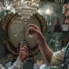 THE GREATEST SHOWMAN trailer – Hugh Jackman leads the musical story of P.T. Barnum