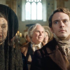 MY COUSIN RACHEL review by Rahul Vedantam – Rachel Weisz commands a classic-style thriller