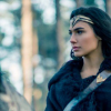 WONDER WOMAN review by Mark Walters – Gal Gadot fully becomes the DC Comics legend