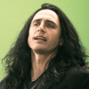 "THE DISASTER ARTIST teaser trailer/poster – James Franco enters ""The Room"" as Tommy Wiseau"